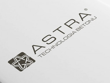 Astra-Poland